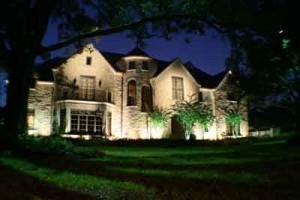Architectural Lighting Designer